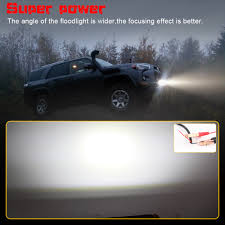 Led Light Bar <b>Ultra</b>-<b>thin 20 Inch</b> Driving Light Single Row Light Bar ...