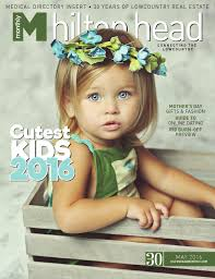 Hilton Head Monthly June      by Hilton Head Monthly   issuu