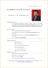 6 cv models for engineers event planning template cv by rodrigusr61