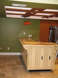 related post with kitchen ceiling lights design awesome kitchen ceiling lights ideas kitchen