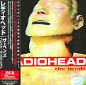 The Bends [Bonus CD] [Collector's Edition]