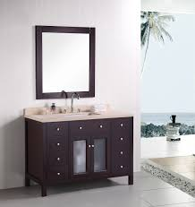 accessories luxury bathroom 48 single sink bathroom vanity bathroom luxury bathroom accessories bathroom furniture cabinet