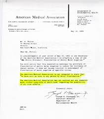 recommendation letter for medical assistant recommendation e medical assistant letter of recommendation template c gif letter of recommendation for a medical job acbt medical assistant letter of recommendation