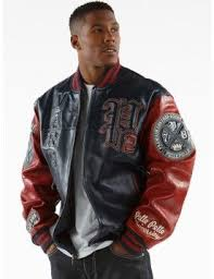 Search results for: 'varsity' | Jackets, Urban fashion women ...