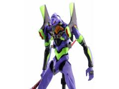 <b>Neon Genesis Evangelion</b> Action Figures, Statues, Collectibles, and ...