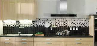 kitchen wall tiles design black and white kitchen wall tiles and rustic kitchen that catch your eye with mesmerizing design