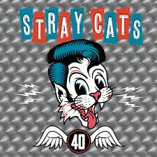 <b>Stray Cats</b> - Home | Facebook