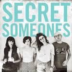someones