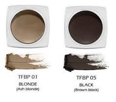 <b>NYX Professional Makeup</b> Tame & Frame Tinted Brow Pomade ...