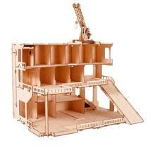 <b>Картонные</b> конструкторы, купить по цене от 392 руб в интернет ...