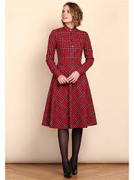 Купить женские платья-миди в интернет магазине WildBerries.ru