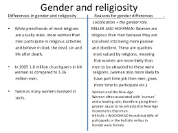 unit  sociology beliefs in society gender