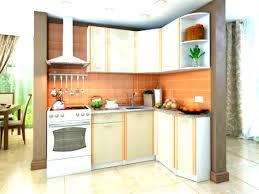 <b>Кухонный гарнитур Бланка</b> правый (артикул: 2015012200000 ...