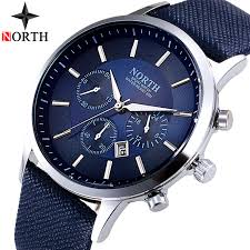 China Watches Store - Amazing prodcuts with exclusive discounts ...