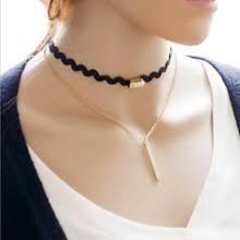 Buy <b>trendy star</b> collar and get free shipping on AliExpress.com