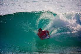 Image result for bodyboarding