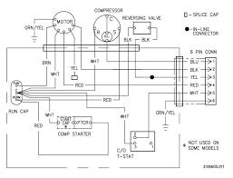 air conditioning compressor wiring diagram car wiring diagram Air Compressor Starter Wiring Diagram air conditioning compressor wiring diagram car wiring diagram download cancross co air compressor wiring diagram 230v 1 phase
