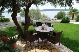 Apartments <b>Panorama 2</b>, Trogir, Croatia - Booking.com
