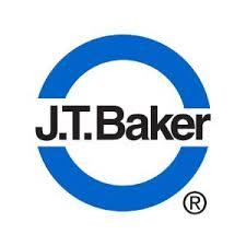 Baker-<b>flex</b>® Precoated <b>Flexible</b> TLC Sheets, J.T. Baker® | VWR