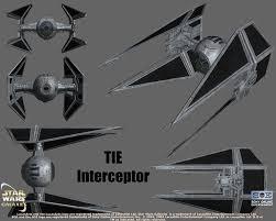 History Of the Wing  Images?q=tbn:ANd9GcSuoHsKVxLM0IuBJ57Soi2hsxlxq6G7qcUAJ84IvTVa1zfPKeHJRg
