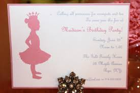 princess tea party invitations printable features party dress wonderful princess tea party invitations wording princess tea party invitations