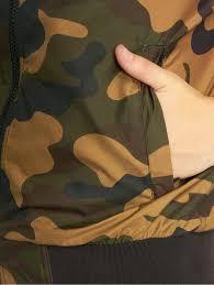 <b>Urban Classics Куртка</b> бомбер демисезонная для женщин и ...