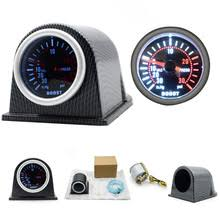 Buy car led turbo and get free shipping on AliExpress.com