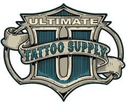 NYC Location - Ultimate Tattoo Supply