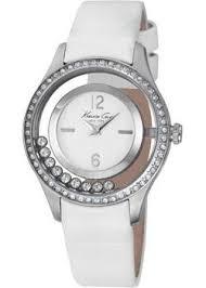 <b>Часы Kenneth Cole IKC2881</b> - купить женские наручные <b>часы</b> в ...