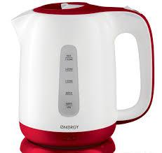 <b>Чайник электрический ENERGY</b> E-274 1,7л купить в интернет ...