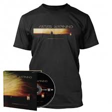 <b>Fates Warning</b> • Shop the Metal Blade EU/UK Online Store | Official ...