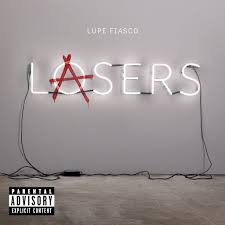 <b>Lupe Fiasco</b>: <b>Lasers</b> - Music on Google Play