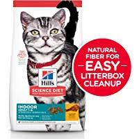 Amazon <b>Best</b> Sellers: <b>Best</b> Dry <b>Cat</b> Food