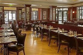 Image result for the millennium opera hotel paris