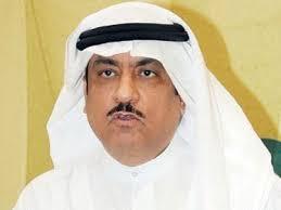 المعارضة الكويتية: قوات الأمن حاولت اعتقال «مسلم البراك». نشر فى : الأربعاء 17 أبريل 2013 - 3:05 م | آخر تحديث : الأربعاء 17 أبريل 2013 - 3:05 م - Musallam-al-Barrak-1471