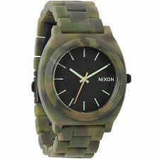 Купить <b>часы Nixon</b> по приемлемым ценам в интернет магазине B ...