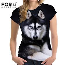 <b>FORUDESIGNS</b> Stylish Apparel Store - Amazing prodcuts with ...