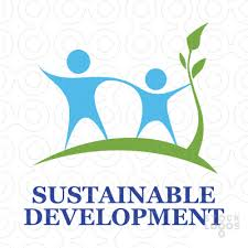 international conference on sustainable development   lawlex org
