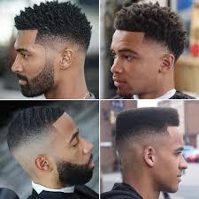 2019 men s afro long