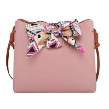 <b>2pcs Women Transparent</b> Shoulder Bag PVC <b>Jelly</b> Ladies ...