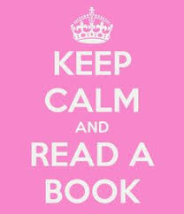 Image result for book lovers