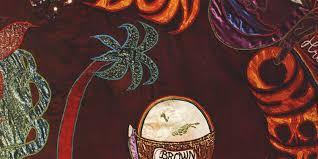 <b>Don Cherry</b>: <b>Brown</b> Rice Album Review | Pitchfork