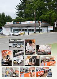 syn star jobs computer technician jobs petersfield s recruitment can you add something to our team