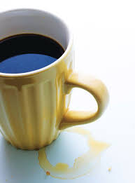 What's Inside a <b>Cup of Coffee</b>? | WIRED
