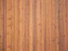 wood plank texture seamless cherry bedroom