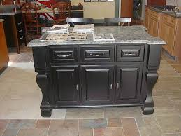 Portable Kitchen Island With Granite Top Portable Kitchen Island With Granite Top Amys Office
