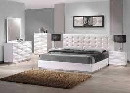 master bedroom with white furniture give star for master bedrooms with white furniture with dark brown black and white furniture bedroom