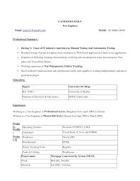 blank resume templates word resumes resume template microsoft blank resume format in ms word 40 blank resume templates it manager resume template word