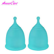 Buy <b>menstrual period</b> and get free shipping on AliExpress.com