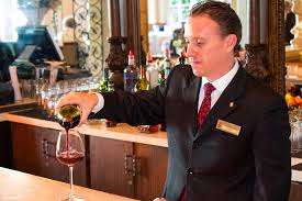 come jacob the clubs bar manager and sommelier club casual grill 10